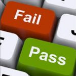 Pass or fail - what students should do after exams
